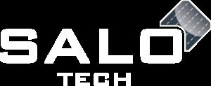 Salo Tech